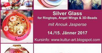 facebook_event_1253464504725227