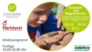 facebook_event_1322385134453002