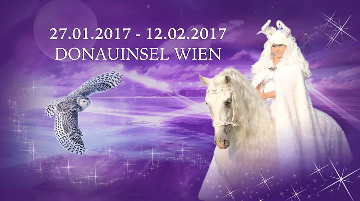 facebook_event_1569319110056674