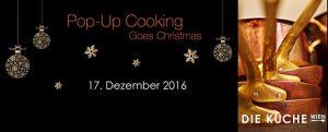 facebook_event_1620409244927509