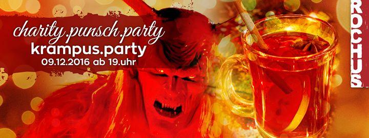 facebook_event_162658767536308