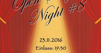 facebook_event_1724161927905139