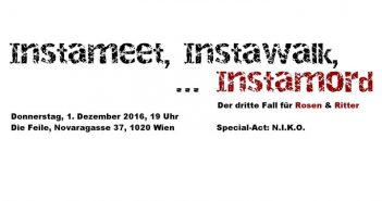 facebook_event_1792161007719476