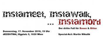 facebook_event_1811699235776363