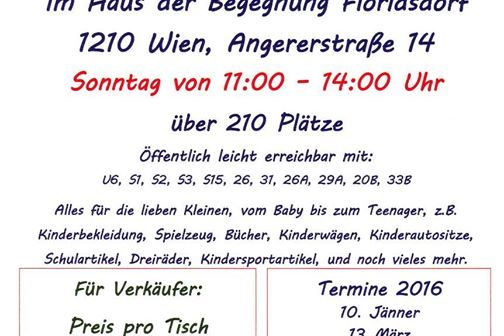 facebook_event_188491241591930