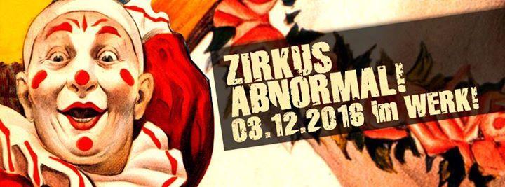 facebook_event_1885988938297606