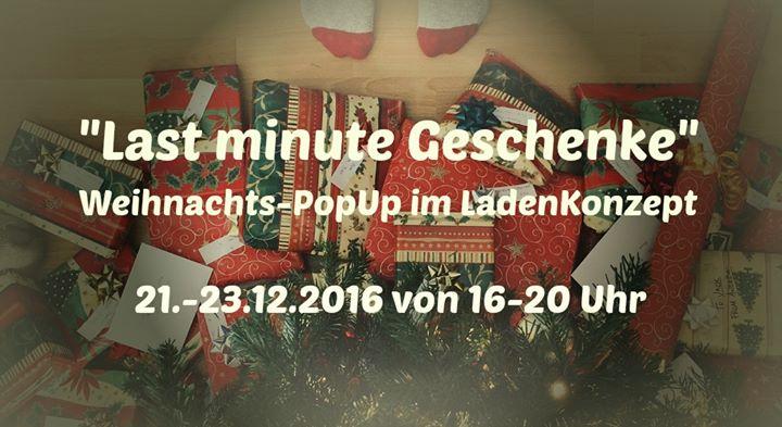 facebook_event_1895377440684344