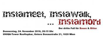 facebook_event_215462068879067