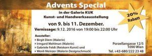 facebook_event_363769433972887