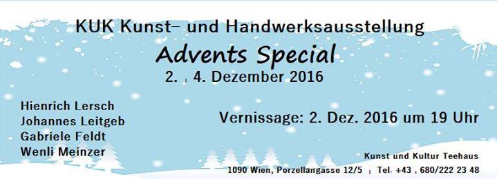 facebook_event_565323267006360