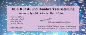 facebook_event_608794925980007