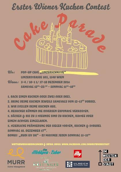 facebook_event_970747693029353