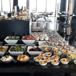57Melia Brunch