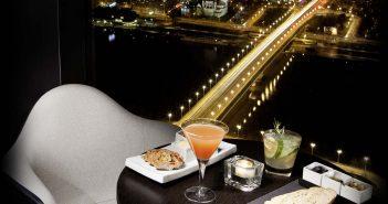 57melia-bar-lounge-04-2014-07