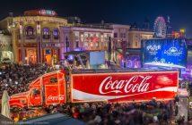 coca-cola-weihnachtstruck-07