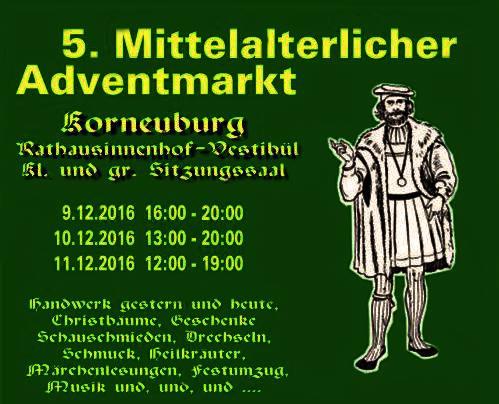 facebook_event_1147368471983587