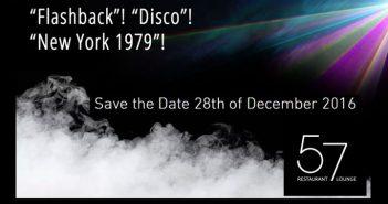 facebook_event_1209450199131921