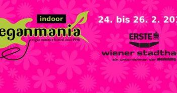 facebook_event_1219840344742254