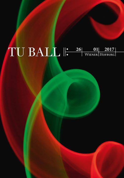 facebook_event_1515381335424042