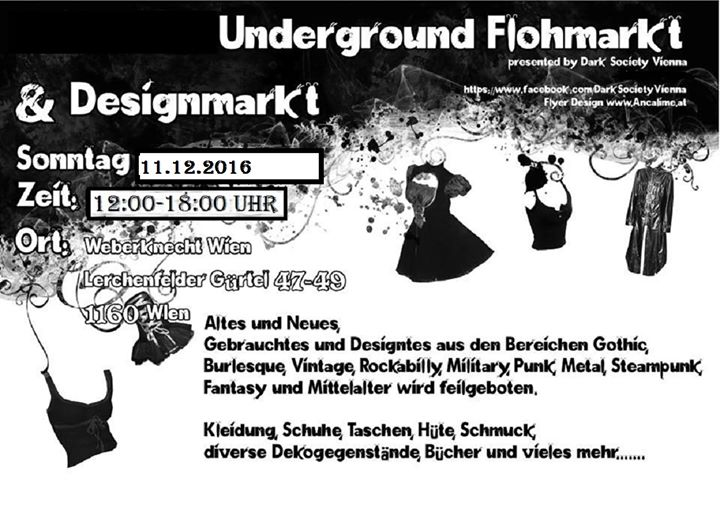 facebook_event_154571928343343