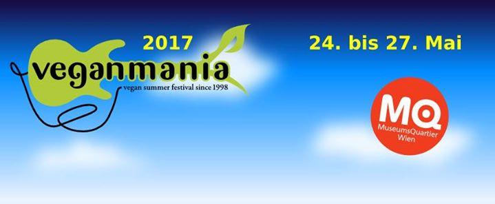 facebook_event_1796210057320755