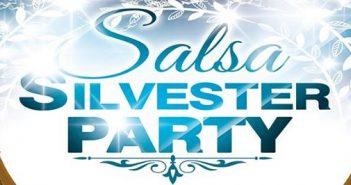 facebook_event_580053718843837