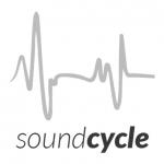 SoundCycle