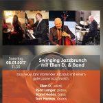 facebook_event_1152618834846258