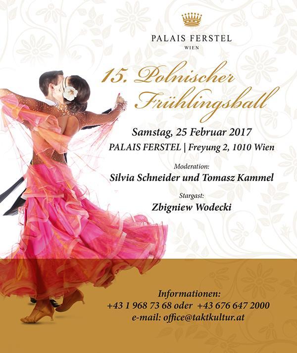 facebook_event_1598850130411118