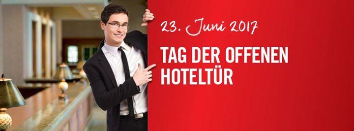 facebook_event_1778932715703318