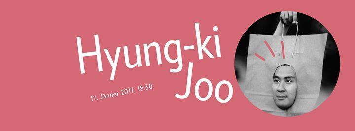 facebook_event_1841486826088377