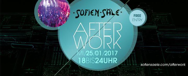 facebook_event_617068875143777