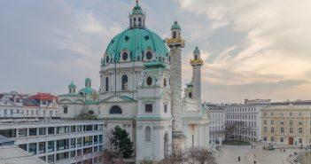 Wohin in Wien – Veranstaltungstipps 08.03. – 14.03.2018