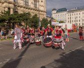 Wohin in Wien – Veranstaltungstipps 15.06. – 21.06.2017