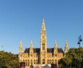 Wohin in Wien – Veranstaltungstipps 10.08. – 16.08.2017