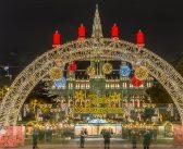 Advent & Christkindlmärkte in Wien 2017