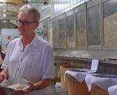 Bäckerei Kasses – Besuch bei Österreichs einzigem Slow Baker