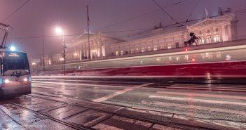 Wohin in Wien – Veranstaltungstipps 15.02. – 21.02.2018