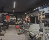 Neuer Weber Grill Store Wien – die Grillsaison ist eröffnet