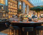 The Bank – neue Cocktails im Park Hyatt