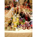 Adventmarkt-Dompfarre St. Stephan