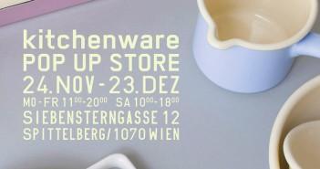 popupstore riess kitchenware