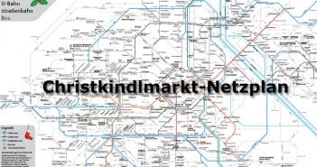 Netzplan-Wien-weihnachtsmaerkte
