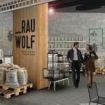 Rauwolf-Roesthaus-und-Brewbar