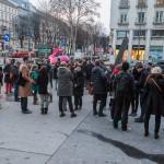 Instawalk Treffpunkt - #attentivenow - Instagramers Vienna