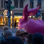Albertina Hase - Instawalk - #attentivenow - Instagramers Vienna