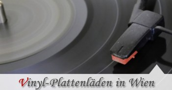 vinyl-platten-wien