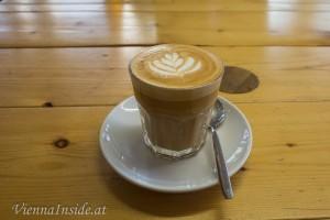 Coffee Roasting bei den CoffeePirates