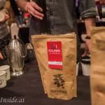 Coffeefest - Austria
