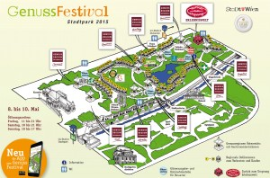 GENUSS-FESTIVAL-karte